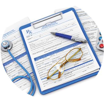 dobrovolnoe-meditsinskoe-strakhovanie